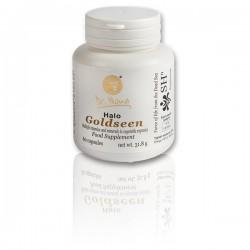 Goldseen